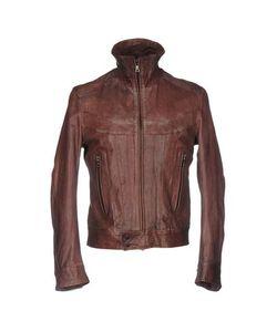 Gazzarrini   Куртка