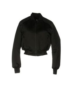 Marcelo Burlon | Куртка
