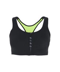 Nike | Топ Без Рукавов