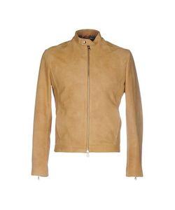 Roberto Pepe | Куртка