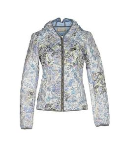 MET | Куртка