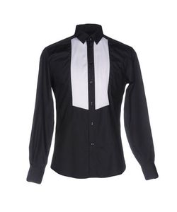 Versace Collection   Pубашка