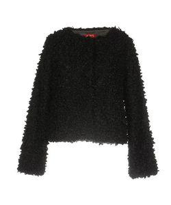 Rene Derhy | Куртка