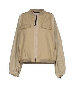 Tela   Куртка