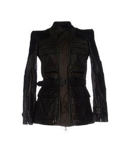 Diesel Black Gold | Куртка