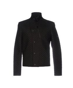 Salvatore Ferragamo | Куртка