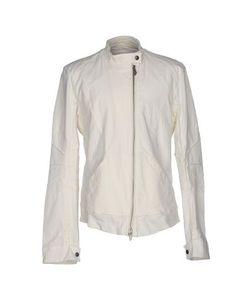 »Preach«   Куртка