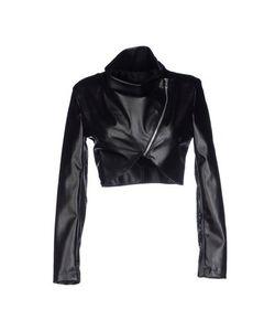 Boutique De La Femme   Куртка