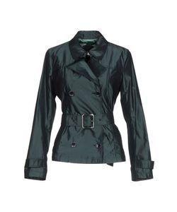 Allegri | Легкое Пальто