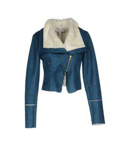 Charming | Куртка