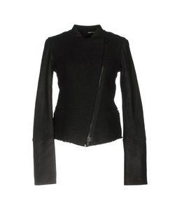 Isabel Benenato | Куртка