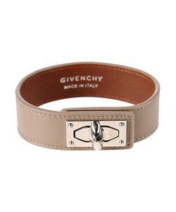 Givenchy | Браслет