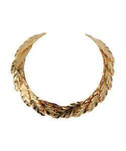 REMINISCENCE   Ожерелье