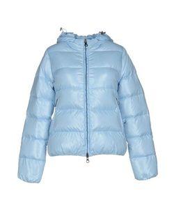 Tagliatore 02-05   Пальто