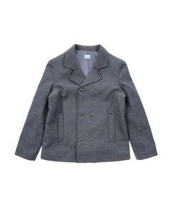 REEF 55 | Пальто