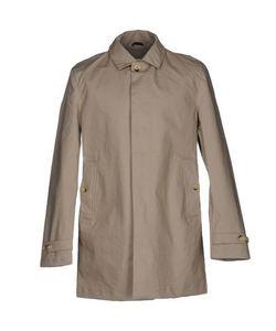 Ben Sherman | Легкое Пальто