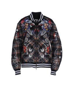 WONDER ANATOMIE | Куртка