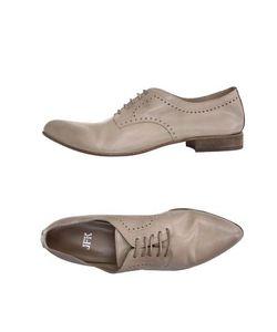 Jfk | Обувь На Шнурках