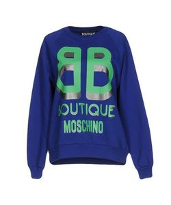 BOUTIQUE MOSCHINO | Толстовка