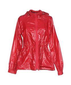 BACON | Куртка