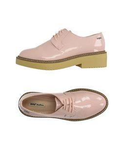 Mtng | Обувь На Шнурках