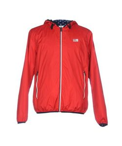 Mc2 Saint Barth   Куртка