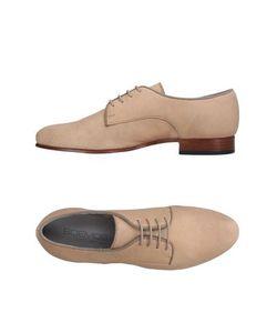 Boemos | Обувь На Шнурках