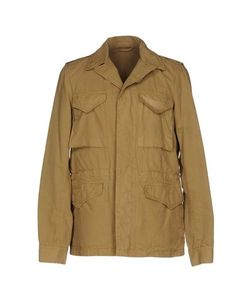Aspesi | Пальто