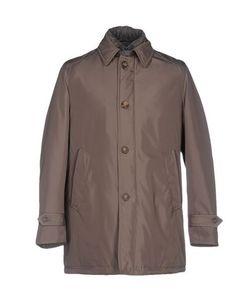 Lebole | Куртка