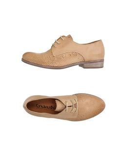 Creative   Обувь На Шнурках