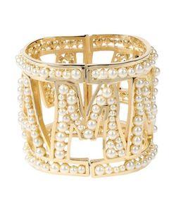 Dolce & Gabbana | Браслет