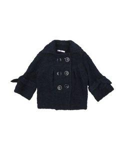 LU LÙ | Пальто