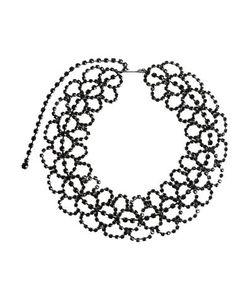 Kenneth Jay Lane | Ожерелье