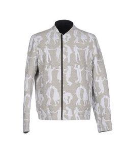 Chalayan | Куртка