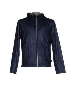 Fefè | Куртка