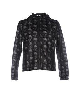 Philipp Plein Homme   Куртка