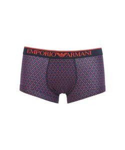 Emporio Armani | Трусы