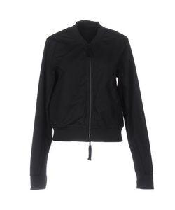 THOM KROM | Куртка