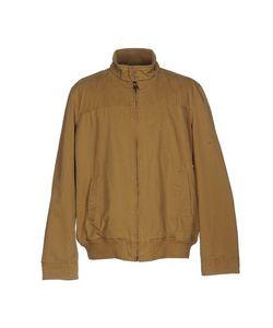 Dockers | Куртка