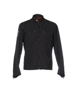 NORTON | Куртка