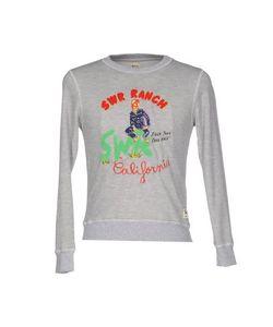 Sportswear Reg. | Толстовка
