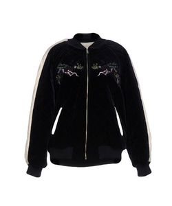 SJYP   Куртка