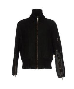 Bikkembergs | Куртка