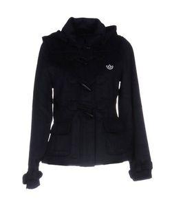 adidas Originals | Пальто