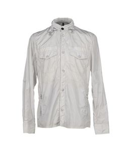 Belfe 1920 | Куртка
