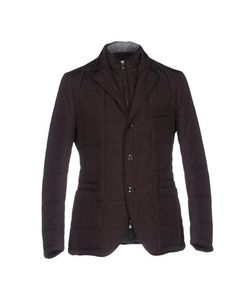 Koon | Куртка