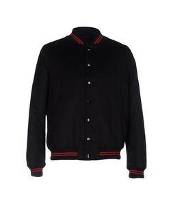 People | Куртка