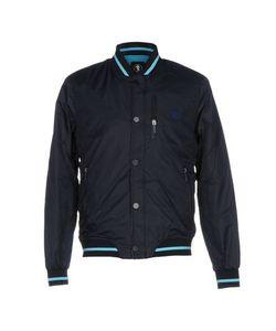 Bikkembergs Sport | Куртка