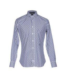 Hydrogen Sportswear   Pубашка