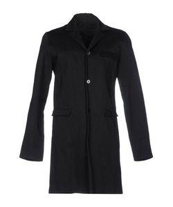 M.A+ | Легкое Пальто